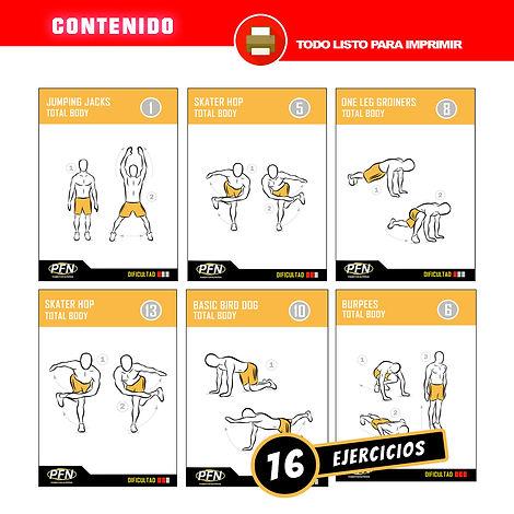 16 EJERCICIOS002.jpg