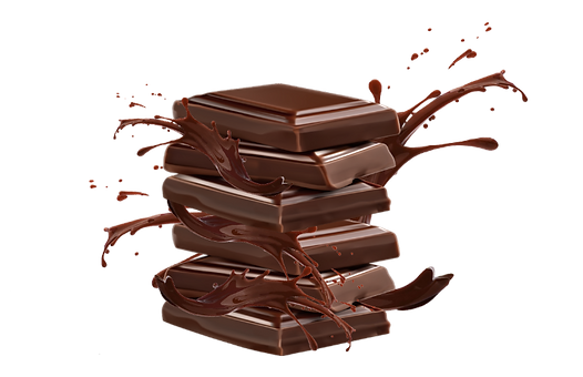 CHOCOALTE 1.png