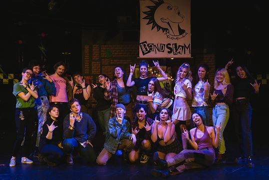 PunkDykeShow-44.jpg