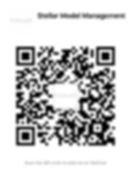 IMG_5962.jpg