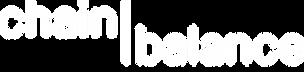CB_logo_white_free.png