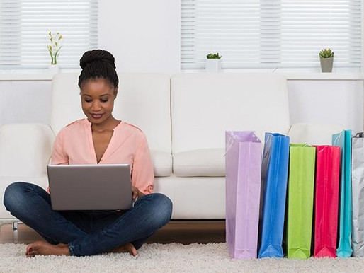 The Rise of e-Commerce and the challenges