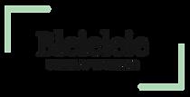 Bleieleie_logo%20(4)_edited.png