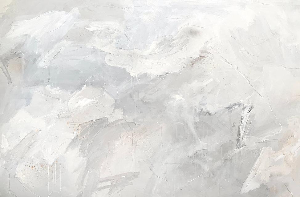 Neutral painting Toronto