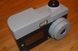 Modell X100s