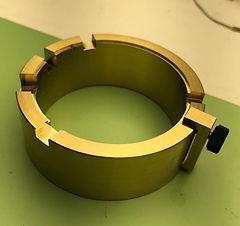 Brass%202_edited.jpg