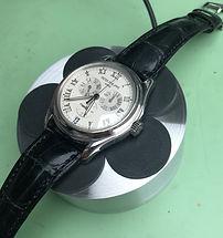 Patek-5035-on-timing-system