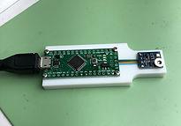 BME-280-sensor