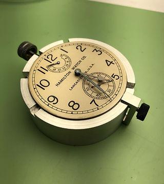 Hamilton-22-Chronometer-holder