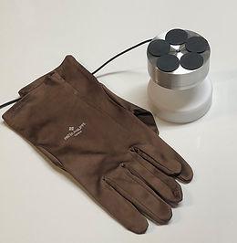 Patek-Philippe-gloves