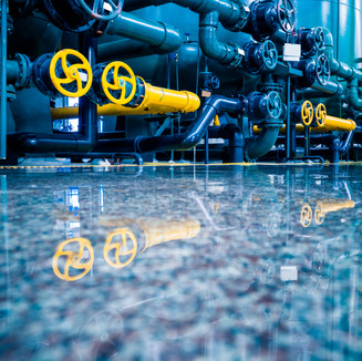 Whether oil, gas, liquid or vapour, our valves are manufactured in a wide range of standard and exotic materials for corrosion resistance against the industry's  many aggressive chemicals.