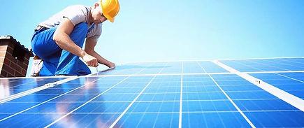 solar-pv-panel-maintenance.jpg