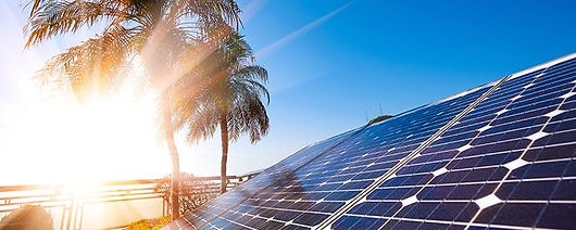 what-are-the-benefits-solar.jpg