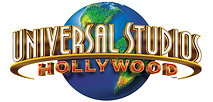 Universal_Studios_Hollywood.png