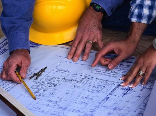 construction_20plans_small.jpg