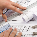 hand-drawn-house-plans-e1399321085247.jp