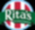 Mktg) Ritas Logo_4c_RGB 2009.png