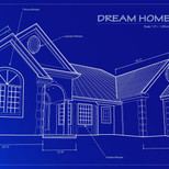 House+Blue+Prints.jpg