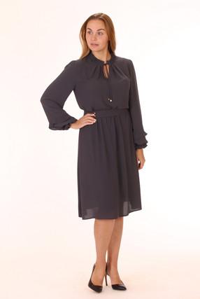 Платье женское 1897.1. Размеры 44-50