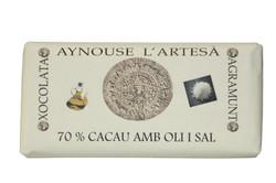 Xocolates Aynouse