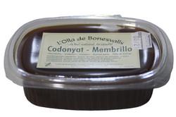 Patés i codony