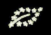 logo_eco_europeo-removebg-preview.png