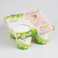 Iogurts