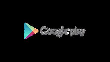 png-transparent-google-play-google-logo-