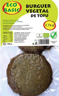 Proteïna Vegetal