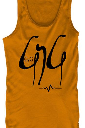 GYG Heartline