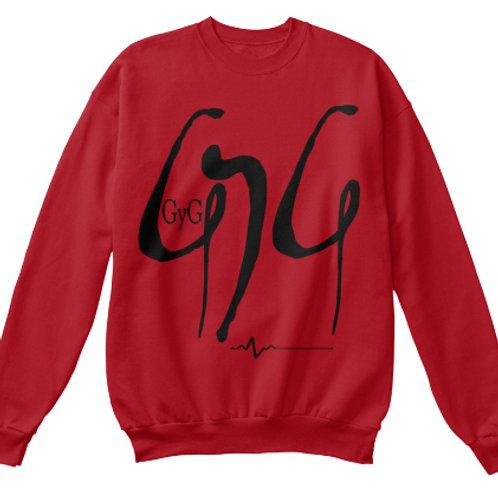 GyG - GetYahGreatness