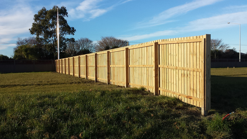 Subdivision boundary fence.jpg