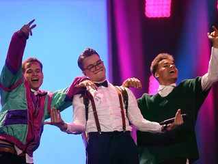 What Does the Future Hold for Mikolas Josef?