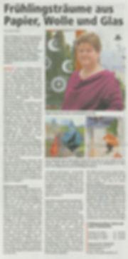 Zeitungsartikel_NOZ_März_19.jpg