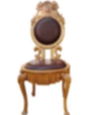 стул-один-вырез.jpg