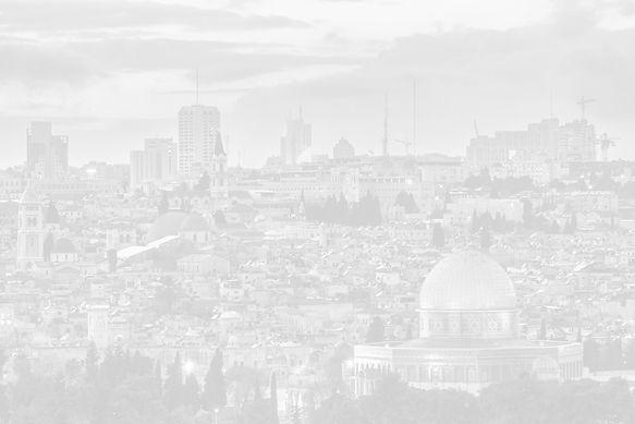 Old%20City%20Jerusalem_edited.jpg