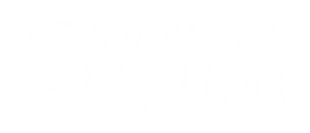 SYM_White_Cut.png