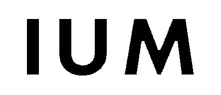 IUM_White_Cut.png