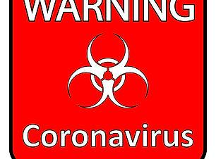 Coronavirus WARNING.jpg