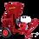 Thumbnail: CM90 - HONDA ENGINE