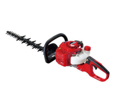 DH221 (499mm cutting length)