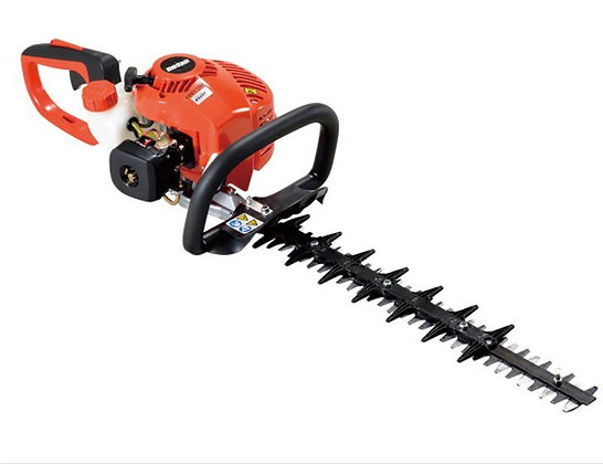 HC 1501 (499mm cutting length)