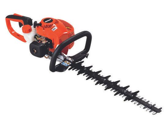 HCR 1501 (499mm cutting length)