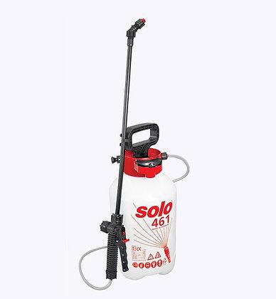 5 Litre Manual Sprayer – 461