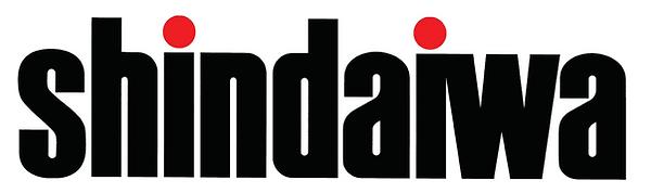 shindaiwa-logo_10737753.png