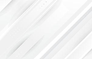 VecteezyWhite-Background-02RD0421-rev-01_generated.jpg