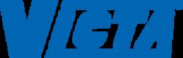 victa_logo_header_rebrand.png