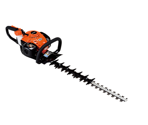 HCR 165ES (635mm cutting length)