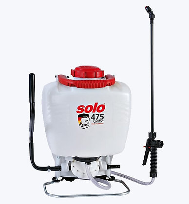 15L Backpack Sprayer- 475