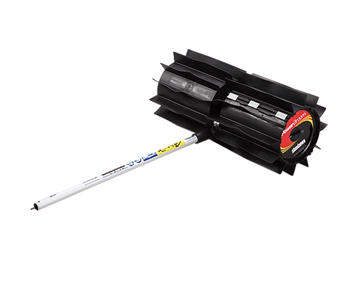 Power Broom Attachment- SPECIAL ORDER
